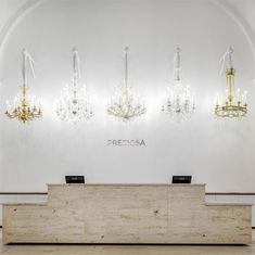 Preciosa's design showroom in Prague is waiting to help you find your piece of Bohemian crystal paradise. Prague Things To Do, Showroom Design, Crystal Decor, Lighting Store, Czech Glass, Icon Design, Waiting, Paradise, Chandelier