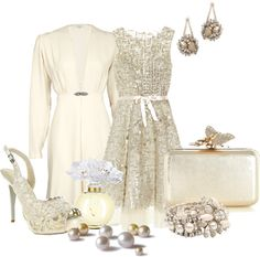 """""""Untitled #192"""" by carla-palmisano-50 on Polyvore"""
