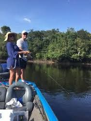 Image result for rio negro lodge