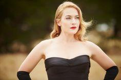 10 шикарных фильмов, которыми женщинам стоит насладиться без мужчин