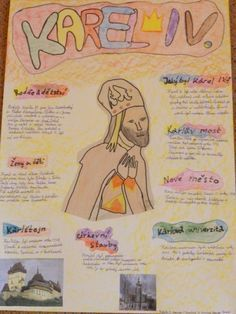 Medieval Times, Teaching History, School Hacks, Science, Comics, Learning, Memes, Books, Historia