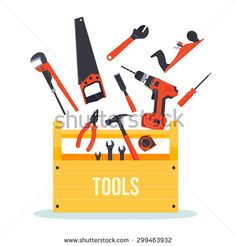 Hardware Stock Photos, Images, & Pictures | Shutterstock