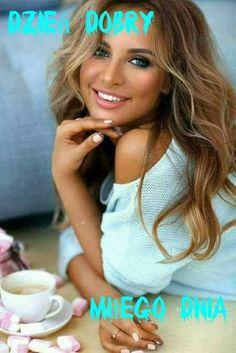 Good Morning, Sunglasses Women, Buen Dia, Bonjour, Good Morning Wishes