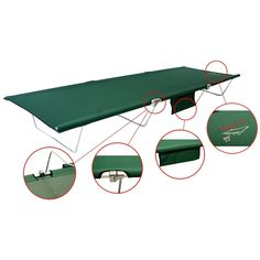 Best Camp Bed Reviews: Comparisons Features Specs Photos Videos Guide. ALPS Coleman Lightspeed Desert Walker Exped Therm-A-Rest Byer Tough Intex Disc-O-Bed. #campingbed #campbeds #campingcots #foampads #foammattresses #inflatablepads Camping Beds, Bed Reviews, Alps, Specs, Rest, Photo And Video, Videos, Photos, Pictures