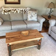 Barnwood High Table with Top Tall Kitchen Table, Kitchen Chairs, Wood Bar Stools, Upholstered Dining Chairs, Solid Oak, Barn Wood, Love Seat, 30th, Furniture