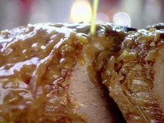 Cordelia's Roast Beef
