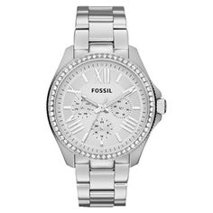 Buy Fossil Rwc-Am4481 Analog Women'S Watch by E TRADERS RETAIL, on Paytm, Price: Rs.9995?utm_medium=pintrest