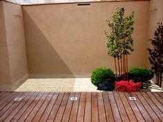 fotomontaje jardín japonés en Barcelona #cespedartificialbarcelona #tarimaexteriorbarcelona #exteriorismo #diseñoexterior #terraza #decoterraza #cespedartificialgirona #tarimaexterior #tarimaexteriorsintetica #tarimasintetica #tarimaipe #jardin #diseñojardin