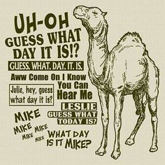 HUMP DAYYYYY!❤️❤️❤️❤️YAYYYY!!! Ok guys I'm gonna get ready for school now! :((((( be back at 12:20 YAY!❤️Have a great HUMP DAY peeps!!!! Hahah BYEEEEEE❤️