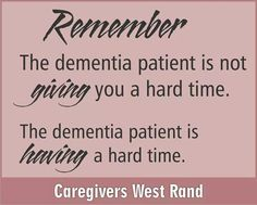 Image result for Time Travelling Dementia Picture