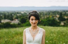 3 Questions to Ask Before Your Wedding Day | Verily Magazine | Less of Who You Should Be, More of Who You Are