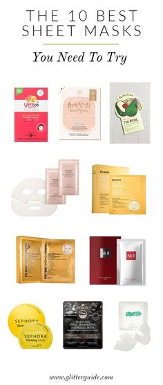 Essential Face skin care routine number it is the good way to take right care of the facial skin. Day to night best skin care regimen of face skin care. Skin Tips, Skin Care Tips, Anti Aging Skin Care, Natural Skin Care, Natural Beauty, Body Peeling, Best Sheet Masks, Tips Belleza, Face Skin