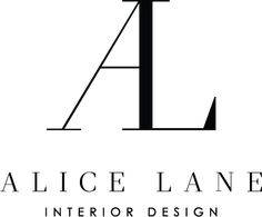 PARCELL HOME — ALICE LANE INTERIOR DESIGN Floor Design, House Design, Alice Lane Home, Checkered Floors, Flea Market Decorating, French Country Living Room, Big Girl Rooms, Design Firms, Traditional House