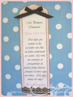 puntos de libro personalizados Frame, Things To Make, Sharpies, Paper Envelopes, Book, Picture Frame, Frames