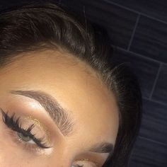 @makeupwithmeganx