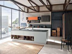 r sultat de recherche d 39 images pour plafond voute bois. Black Bedroom Furniture Sets. Home Design Ideas