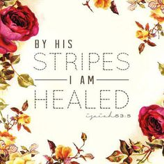 Isaiah 53:5 Follow us at http://gplus.to/iBibleverses