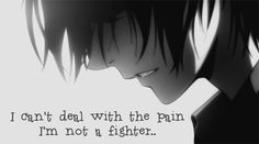 173 Best Depressing Images Anime Art Manga Drawing Manga Anime