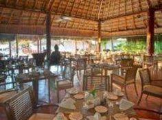 hotel-el-dorado-casitas-royale-riviera-maya-009 Reservas: http://muchosviajes.net/hoteles