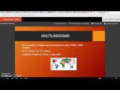 PlayPosit vídeo interactivo Videos, Countries