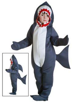 Toddler Shark (2T) Fun Costumes,http://www.amazon.com/dp/B009I7P8JO/ref=cm_sw_r_pi_dp_7drrsb1ZVK0HMRYZ