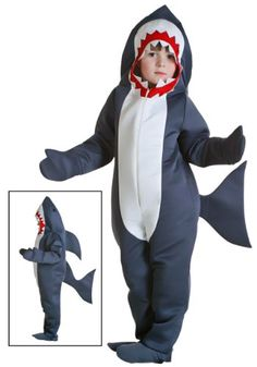 Toddler Shark (2T) Fun Costumes,http://www.amazon.com/dp/B009I7P8JO/ref=cm_sw_r_pi_dp_7drrsb1ZVK0HMRYZ