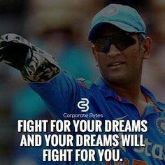 Study Quotes, Work Quotes, Faith Quotes, Me Quotes, Motivational Quotes, Inspirational Quotes, Personality Development Quotes, Millionaire Lifestyle, Dhoni Quotes