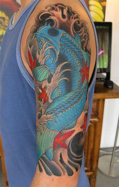 Tatuagens de carpas (53)