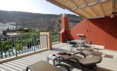 10 Best Cordial Mogan Valle Apartments