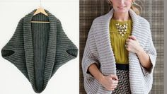 simple-cardigan-crochet
