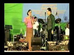 Khmer Comedy Part 20 2