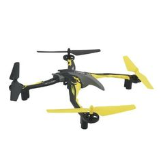Ominus UAV Quadcopter RTF - Looking for a 'Quadcopter'? Get your first quadcopter today. TOP Rated Quadcopters has Beginner, Racing, Aerial Photography, Auto Follow Quadcopters and FPV Goggles, plus video reviews and more. => http://topratedquadcopters.com <== #electronics #technology #quadcopters #drones #autofollowdrones #dronephotography #dronegear #racingdrones #beginnerdrones