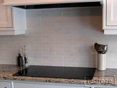 kitchen on pinterest subway tiles subway tile backsplash and marble