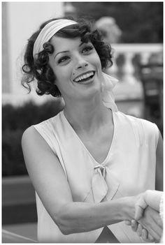 Bérénice Bejo   The Artist