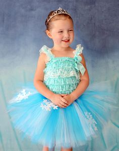 Snow Queen Elsa Inspired Snowflake Tutu Skirt Infant to Adult by OurSweetSomethings4U on Etsy https://www.etsy.com/listing/191704593/snow-queen-elsa-inspired-snowflake-tutu