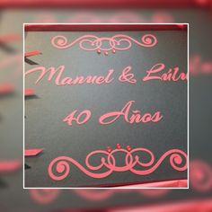 Album de bodas...Adiseña by  Adriana Cano Ramos