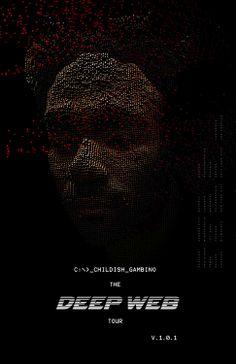 Z-691 Kanye West Yeezus Tour American Grammy Rapper Singer Poster Art Silk Decor