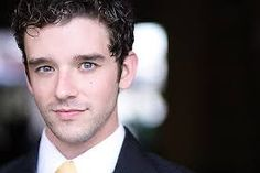 Read Pillow Talking's interview with stage and screen star Michael Urie at somedayprods.com/talking