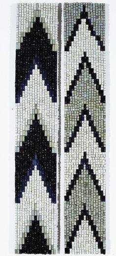 Kaokao : E Kare You're so Colonised : Gina Matchitt Artist Maori Designs, Maori Art, New Zealand, Illustrators, Contemporary Art, Alphabet, Carving, Culture, Skylight