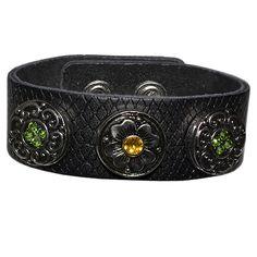 JKP405-05 Snap button Armband mit 3 Chunks. Buttons, Belt, Accessories, Fashion, Fashion Jewelry, Bracelet, Belts, Moda, Fashion Styles