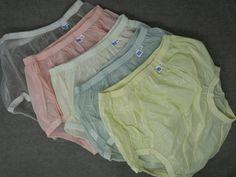 Baby Pants, Pink Pants, White Pants, Gary In, Pvc Hose, Plastic Pants, Vinyl Fabric, Diaper Covers, Dusty Blue