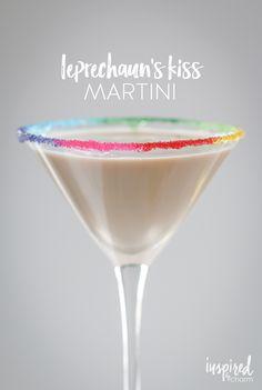 Leprechaun's Kiss Ma