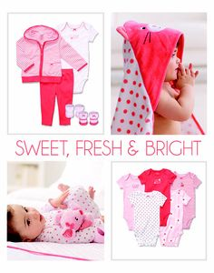new #littlelayette is now available from #carters