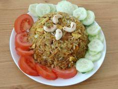 Recepty babičky Aničky - Zeleninová a bezmasá jídla - Bezmasá jídla