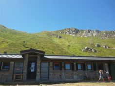 #Mountain, #rifugio,  #LagoNero, #toscana,  #Appennino, #mountain,