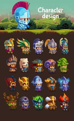 Tap Knight on Behance: Mehr