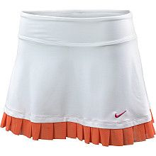 Visit DICK'S Sporting Goods and Shop a Wide Selection of Sports Gear, Equipment, Apparel and Footwear! Tennis Outfits, Tennis Wear, Play Tennis, Tennis Dress, Tennis Clothes, Golf Outfit, Sports Skirts, Cheer Skirts, Tennis Rules