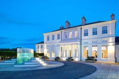 The Top Ten Luxury Hotels In United Kingdom Seaham Hall Durham