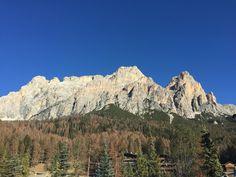 San Cassiano, Alta Badia Bz - Italy