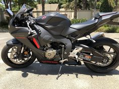 Bikes For Sale, Motorcycles For Sale, Latest Computer Technology, Car Shop, Sport Bikes, Used Cars, Honda, Product Launch, Vehicles